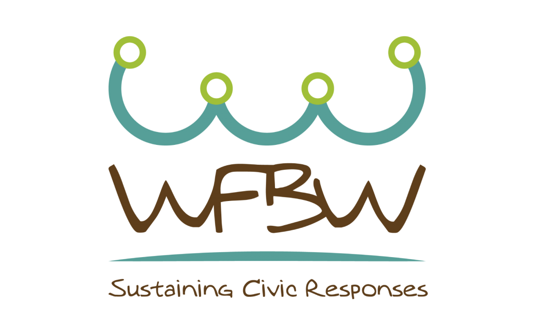 WFBW – Sustaining Civic Responses to Migration