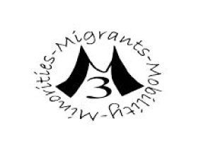 M3 'Migrants, Minorities, Mobilities'