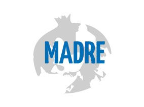 MADRE – Multilateral Approach to Develop Rural Empowerment