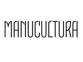 MANUCULTURA – Cultural Education with Apprentices