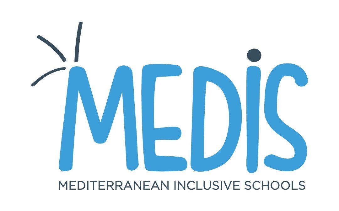 MEDIS – Mediterranean Inclusive School