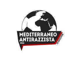 Mediterraneo Antirazzista