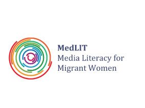 MedLIT – Media literacy for refugee, asylum seeking and migrant women