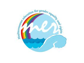 MER – Mediterranean for gender Equality and Rights