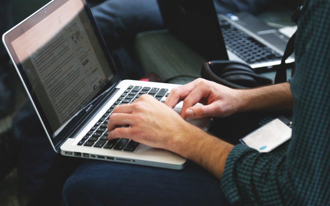 Mercato del lavoro e competenze trasversali: studio di PC IMPRESS