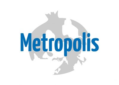 Metropolis -Linking Cultural Heritage to the Jobs of the Future