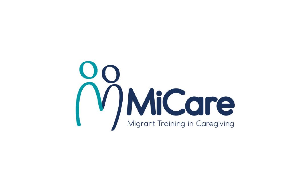 MiCARE – Migrant Training in Caregiving