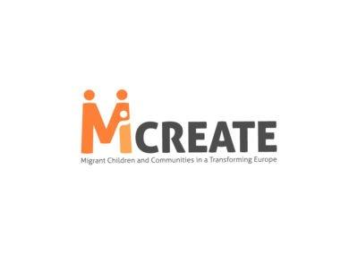 Initiatives - CESIE