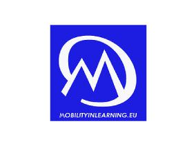 MOBILE – Mobility In Learning in Europe