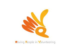 MPV – Moving People in Volunteering
