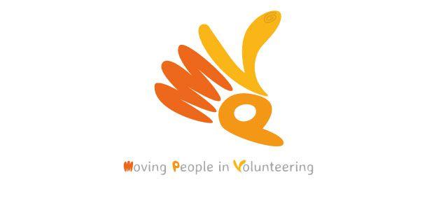 MPV: Development Through Volunteering