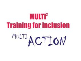 MULTI2 – Training for Inclusion