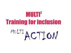 MULTI2 – Training for Inclusion