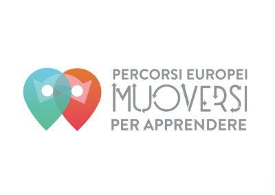 Percorsi Europei – Muoversi per apprendere