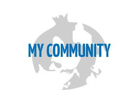 My CommUNITY – From Marginalized Communities Towards Social Unity