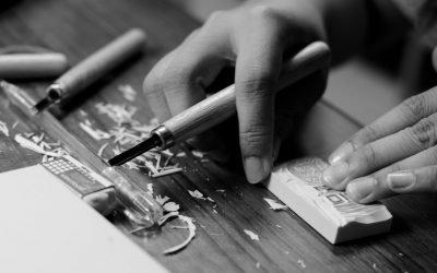 Partecipa ai workshop MyHandScraft sull'artigianato come strumento di interazione fra diverse culture!