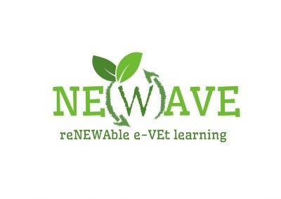 NE(W)AVE – reNEWAble e-VEt learning