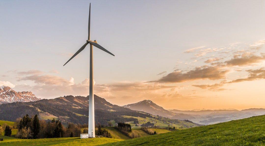 Due settimane di formazione NEW(A)VE sulle energie rinnovabili in Spagna: selezioni aperte!