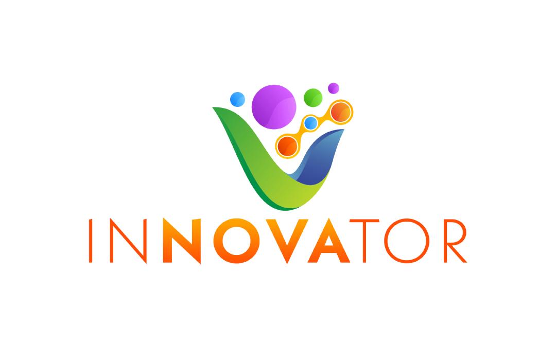 """NOVA – Flipped studio """"Successful Innovator"""""""