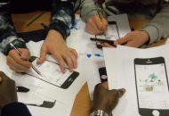 nuove-idee-per-lo-sviluppo-di-applicazioni-innovative