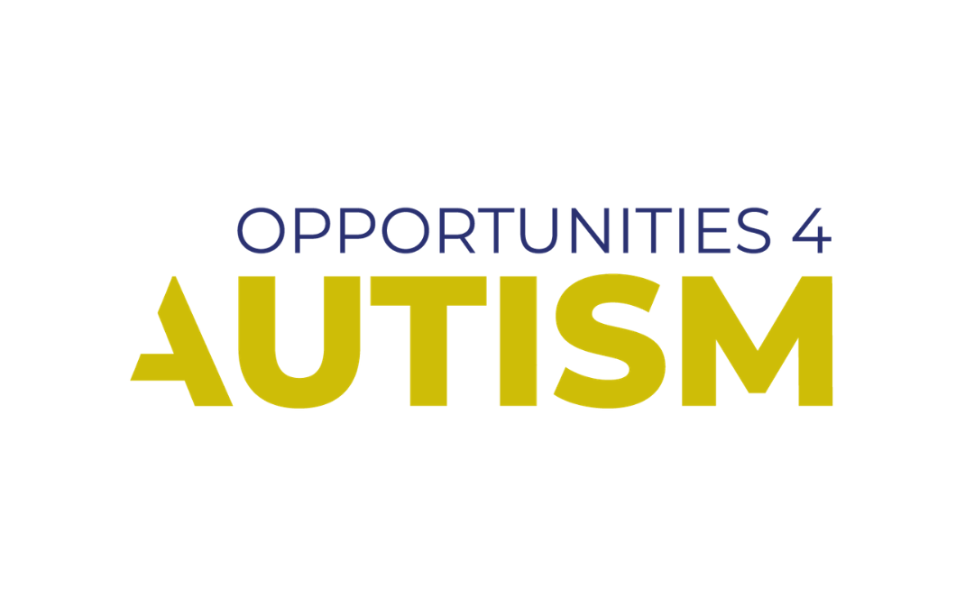 Opportunities4autism – A spectrum of opportunities: training field professionals on how to recruit and support individuals with autism at the workplace