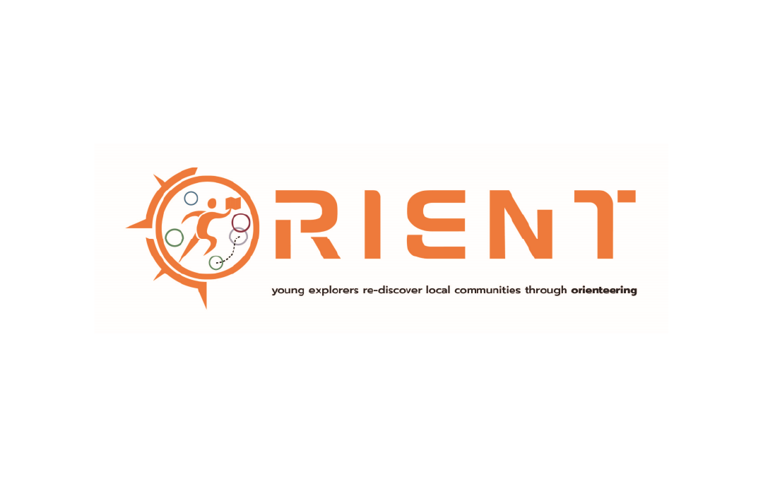 ORIENT – Young explorers re-discover local communities through orienteering