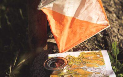 ORIENT – Orienteering per l'inclusione sociale