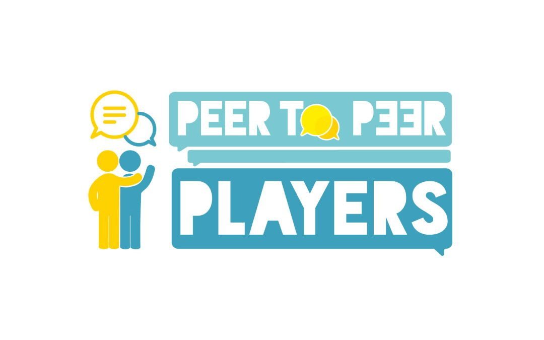 Peer to peer players