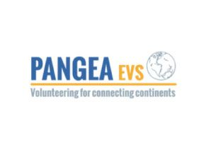 PANGEA – Volunteering for connecting Continents
