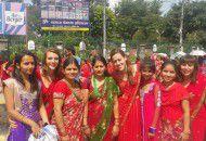 pangea_nepal