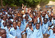 Selezioni per Servizio Volontario Europeo in Senegal