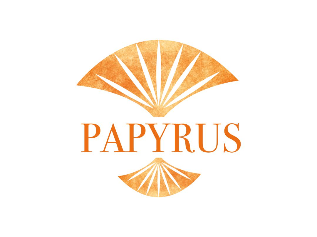 PAPYRUS – Professional Action and Practice for Youth Refugees and Asylum Seekers