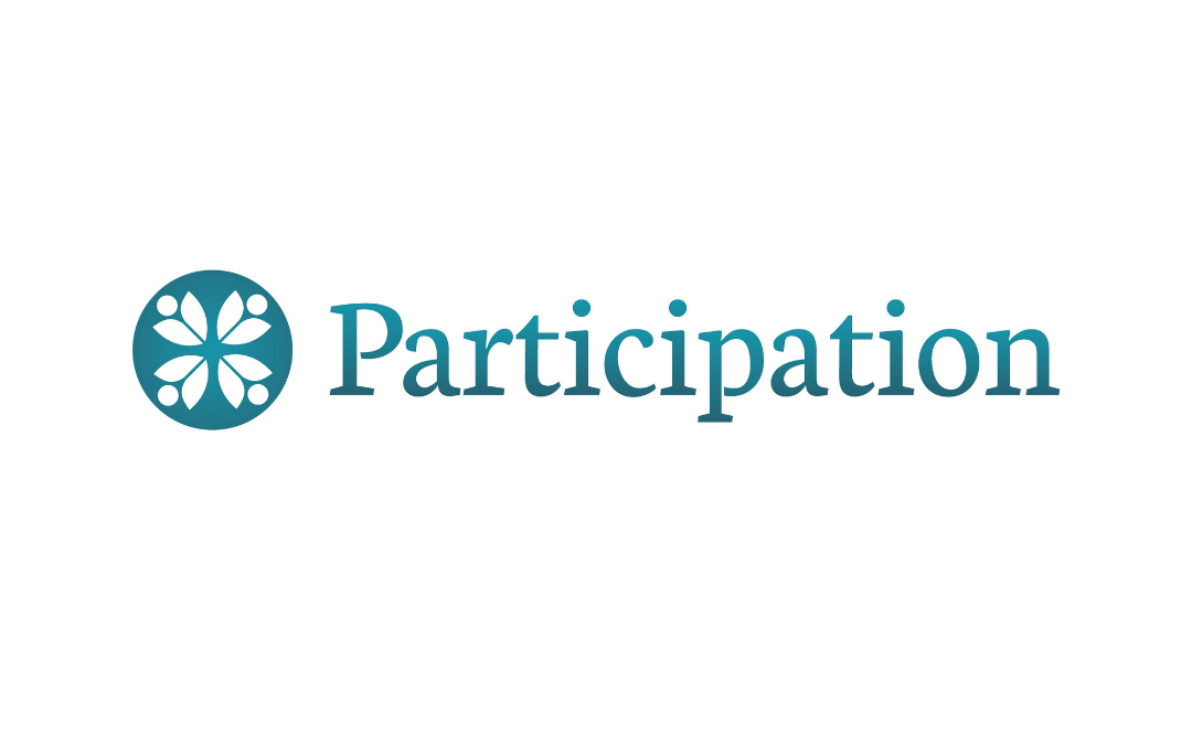 PARTICIPATION – Analizying and Preventing Estremism Via Participation