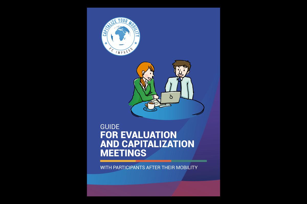 pc-impress-guida-alla-valutazione-e-capitalizzazione-durante-i-meeting-post-mobilita