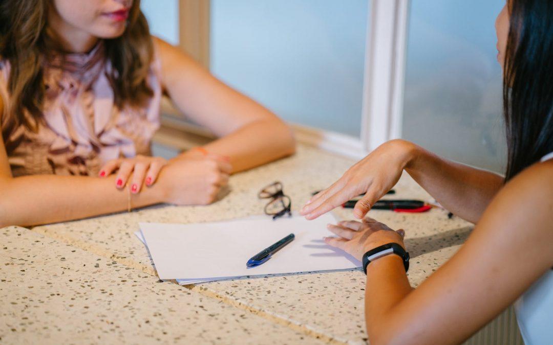 Metodi digitali ed innovativi per accompagnare i ragazzi e le ragazze delle comunità d'accoglienza a diventare autonomi