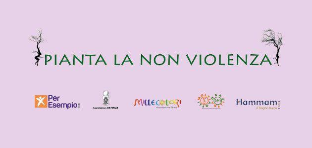 pianta-la-non-violenza-web