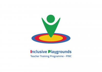 PINC – Inclusive Playgrounds: Teacher Training Programme