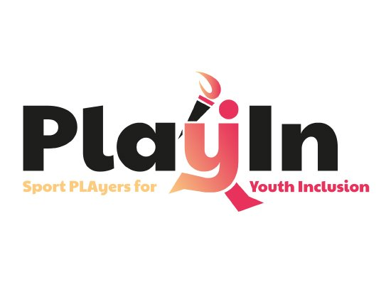 PlayIn – Sport PLAyers for Youth Inclusion