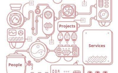 Migliorare le politiche per lo sviluppo di servizi di sostegno più efficienti in Italia: il policy brief di MoreThanAJob