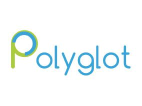 POLYGLOT – Multilingual education in preschool age
