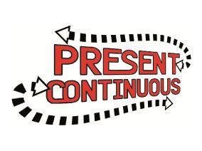 PRESENT CONTINUOUS! Workshop sulla memoria e sul presente dell'Europa