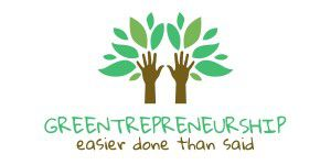 progetto-greene-logo