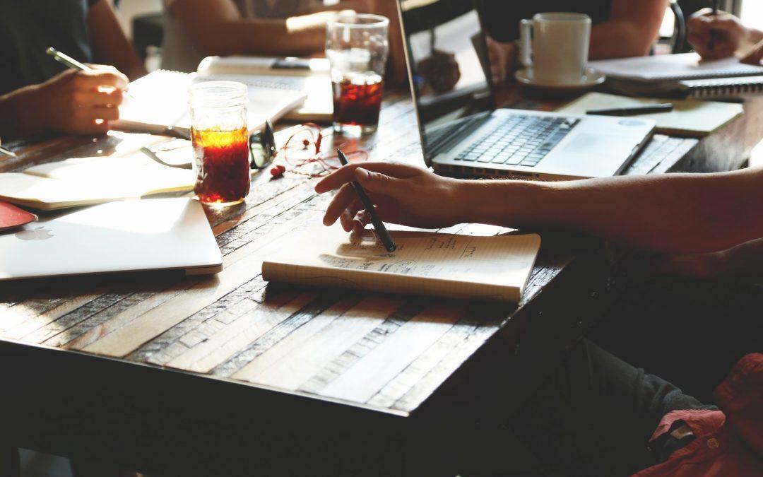 Posizione aperta come Project Manager Socio-Culturale