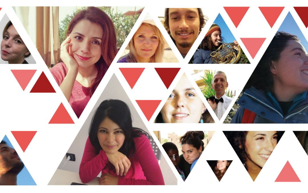 PRO.V.A.C.I.: Stories of (extra)ordinary participation