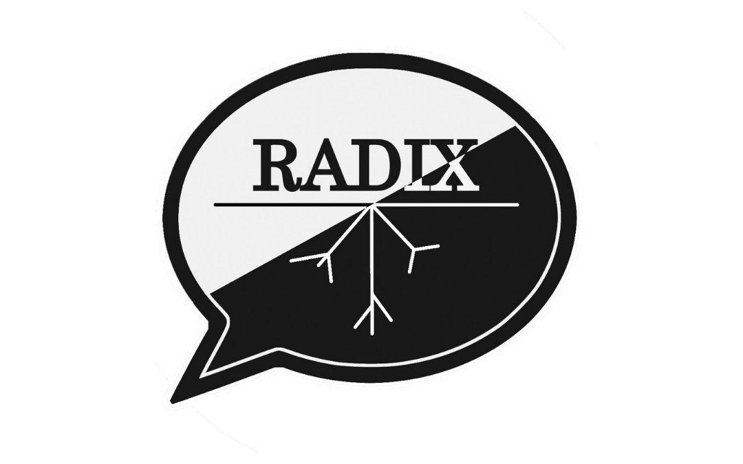 RADIX – Putting Down the Vocational Roots