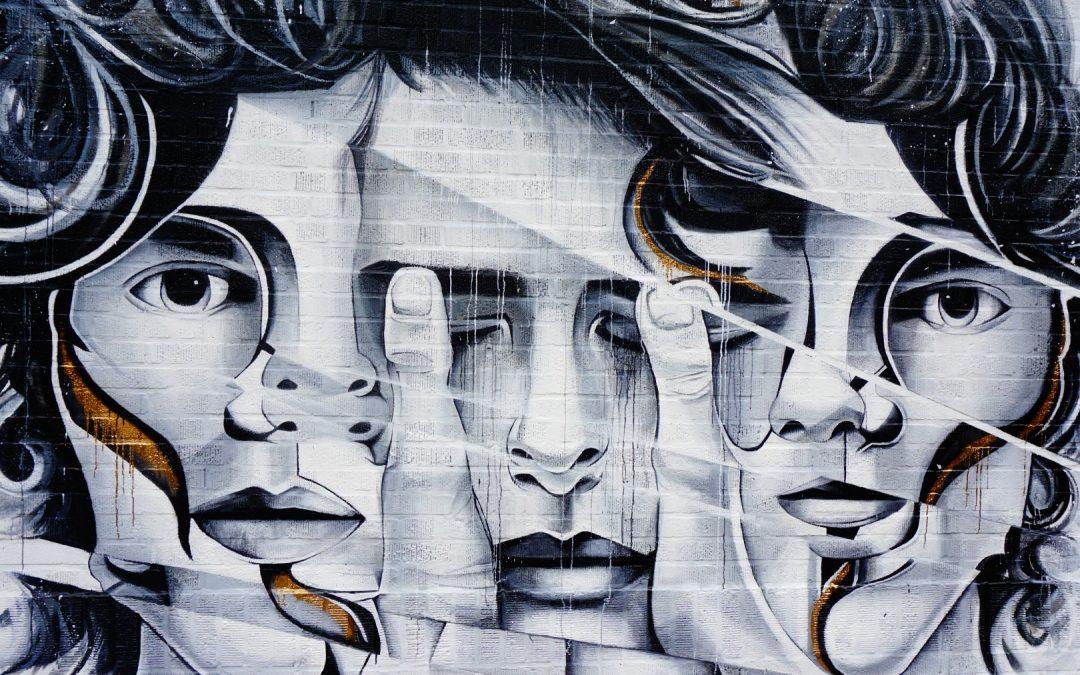 REC: Creatività giovanile come espressione contro la violenza
