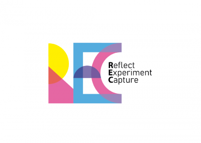 REC – Reflect Experiment Capture Experimental Filmmaking to Prevent Violence and Empower Disadvantaged Young People