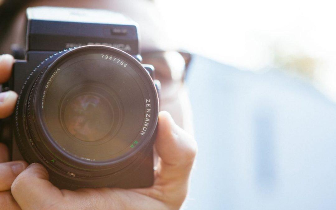 Partecipa alla seconda edizione dei laboratori REC su prevenzione della violenza e videomaking!