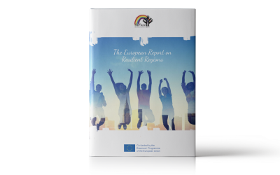 "ReFace: Report europeo ""Creazione di regioni resilienti"""