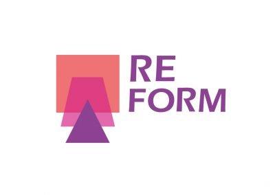 REFORM – Migliorare le competenze degli educatori nell'orientamento professionale dei giovani